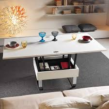 attractive folding coffee table uk coffeedining table from john strand small space living