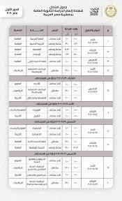 وزير التعليم يعتمد جدول امتحانات الثانوية العامة الجديد.. تبدأ 21 يونيو -  اليوم السابع