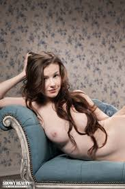 Emily Bloom MegaPack PornChil Porn Actress Pack SiteRips.