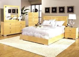 natural wood bedroom furniture innovative light wood bedroom set light wood bedroom sets best light maple natural wood bedroom furniture