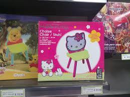 Hello kitty cameretta archivi hello kitty mania