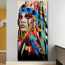GOODECOR <b>Wall Art</b> Store - Small Orders Online Store, Hot Selling ...