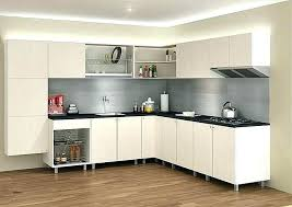 how high are kitchen cabinets how high kitchen wall cabinets kitchen cabinets wall mounted how high