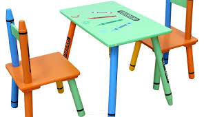 table kids tables south small wooden folding hire childrens child africa toddler garden set i furniture