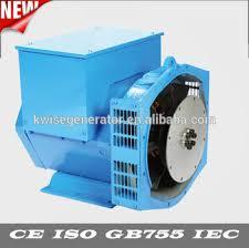 20kva single phase diesel generator wiring diagram buy 20kva 20kva single phase diesel generator wiring diagram