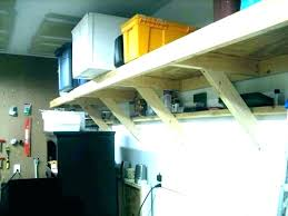 suspended shelves from ceiling ceiling garage storage large size of ceiling storage ideas hanging ceiling suspended