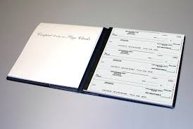 Check Ledger Book Business Check Register Book Business Check Register Book Savebtsaco