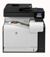 Best Mfp Color Laser Printer Australia L L L Duilawyerlosangeles