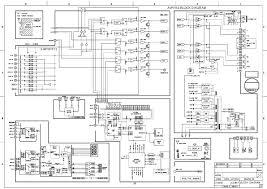 wiring ge diagrams ptac az38h07dabm2 example electrical circuit \u2022 Alternator Wiring Diagram mitsubishi triton wiring diagram pdf electrical drawing wiring rh g news co ge motor wiring schematics ge washing machine diagram