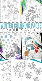 Small Picture 159 best Adult Coloring Fun images on Pinterest Coloring books
