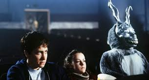 Donnie Darko (2001) di Richard Kelly - Recensione