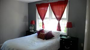 Red Black And Grey Bedroom Black And Red Bedroom Ideas Best Black Bedroom Ideas With Dark