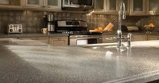 mc granite countertops mc granite countertops charlotte charlotte nc 28208 mc granite countertops charlotte charlotte nc