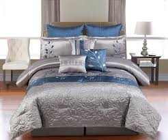 full size of target striped silver comforter king and pink white tahari stripe toile full sets