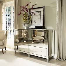 mirrored furniture for less parquet floor lighted by desk lamp shade rectangle shape mirrored cabinets b white color lamp shades cheap mirror nightstands mirrored storage drawers