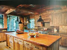 cabin kitchen design. Interesting Cabin KitchenLog Cabin Kitchen Cabinets Unique Best Small Design Along With  Super Awesome Photograph And
