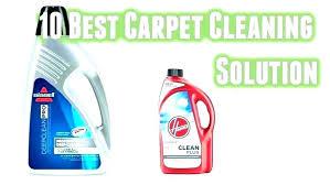 home depot carpet cleaner home depot rug doctor al s carpet cleaner at solution home depot carpet cleaner al deposit