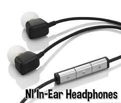 harman kardon in ear headphones. image is loading harman-kardon-in-ear-headphones-ni-noise-isolating- harman kardon in ear headphones d