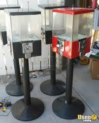 Vendesign Vending Machines For Sale Best Vendesign 48in48 Carousel Bulk Candy Vending Machines For Sale In Utah