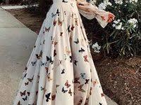 320 <b>Floral</b> maxi dress ideas in 2021