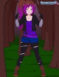 y8 makeup and dress up zieview co sophia decker pin by heather guenther on rinmaru games y8 gaming