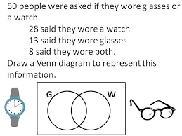 first lesson on circle theorems gcse by tristanjones teaching resources tes