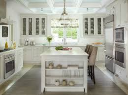leaded glass cabinet doors kitchen traditional with airy built in cabinets