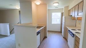 ann arbor 1 bedroom apartments. ann arbor 1 bedroom apartments