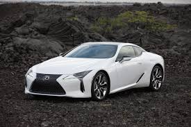2018 lexus lc. unique 2018 so we when began our road test of their 2018 lc 500 coupe focused  senses not on just how good it is as a twodoor luxury car  in lexus lc