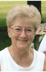 Shirley Smith | Obituaries | fredericknewspost.com