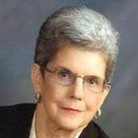 Obituary | Marie Vogt | Munderloh - Smith Funeral Homes