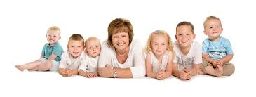 family photography wirral ellesmere port