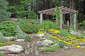best landscaping rocks for your yard