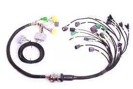 the most plug and play k20 conversion harness on the market the most plug and play k20 conversion harness on the market k20a org the k series source honda acura k20a k24a engine forum