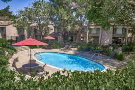 Harbour Lights Huntington Beach Apartments Huntington Lakes Apartment Homes Apartments For Rent In