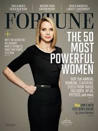 Image result for women leaders ceo's