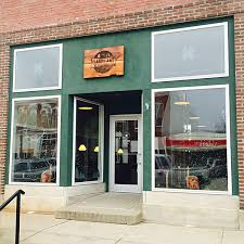 Introducing Man's Land in Hamilton, MO! & Man's Land from Missouri Star Quilt Co. in Hamilton, MO. Adamdwight.com