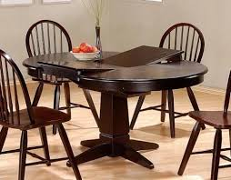 dining tables with chairs ikea. impressive beautiful ikea dining room sets round table and chairs tables with o
