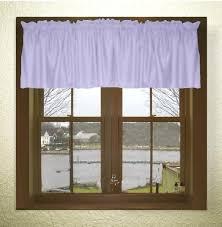 purple chevron window curtains lilac valances