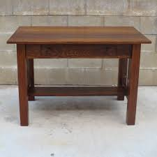 antique desks for home office. Antique Office Furniture Desks For Home