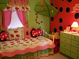 Ladybug Bedroom Ladybug Bedroom Design Ideas Design House Interior Pictures
