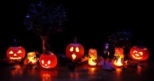 halloween lighting tips. Halloween Safety Tips October 29, 2016 Lighting