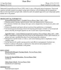 Home Care Nurse Resume Sample Vibrant Ideas Resumes Graduate Nurse