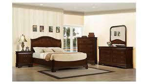 farmers home furniture greeneville tn furniturefurniture farmers home furniture corporate office address home