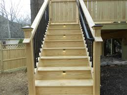 outdoor stairs lighting. Lighting:Outdoor Stair Lighting Ideas Outdoor Kits Lowes Lifts Used Railing Step Height Stairs .