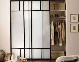 bifold closet doors with glass. Image Of: Best Bifold Closet Doors With Glass Design E