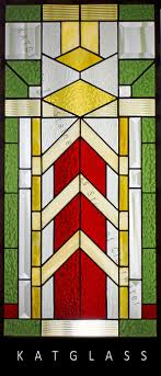 25 unique craftsman stained glass panels ideas on