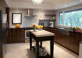 Design Your Kitchen Layout Design Your Own Kitchen Layout Kitchen Remodeling Waraby