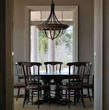 traditional dining room light fixtures. Custom Chandelier Traditional-dining-room Traditional Dining Room Light Fixtures S