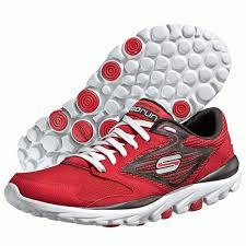 skechers go run womens. skechers gorun - women\u0027s go run womens runner\u0027s world